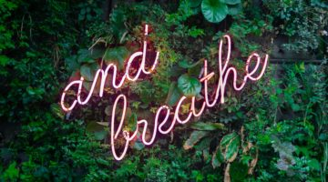 medytacja czy relaksacja