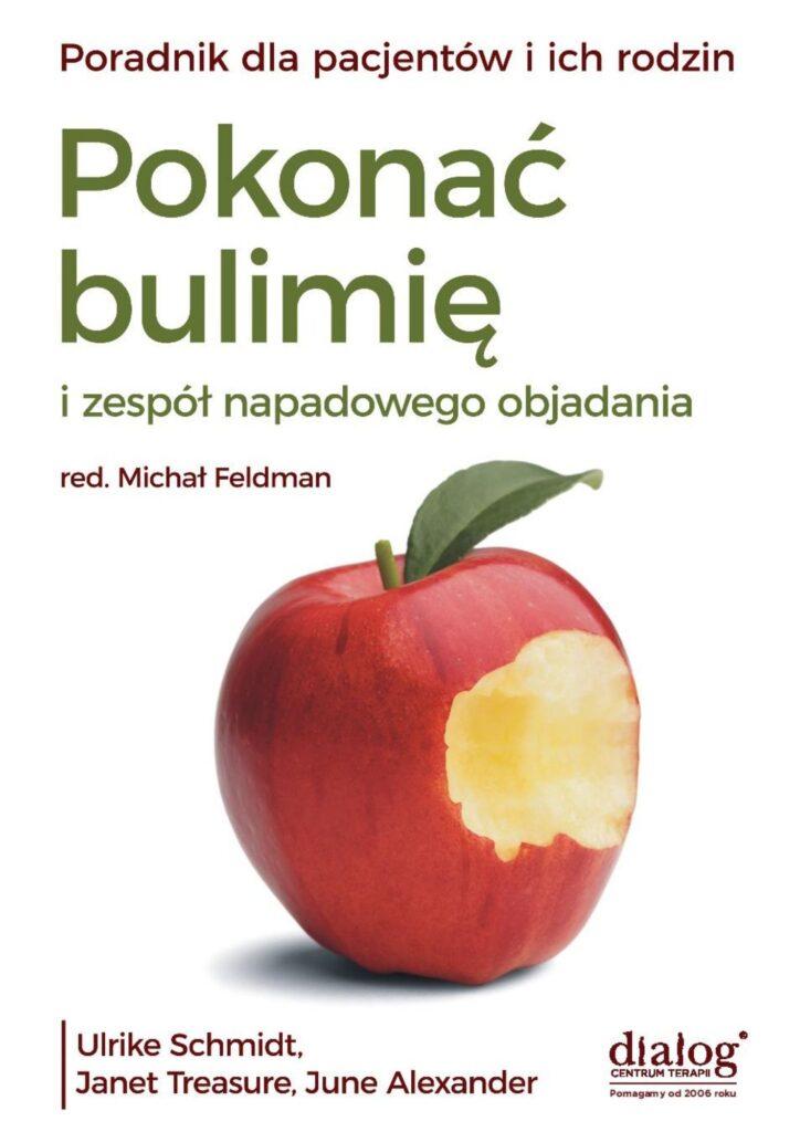 pokonać bulimię